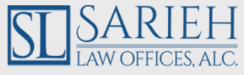 Sarieh Law Offices ALC., Experienced Divorce Attorneys in Newport Beach, CA Who Bring Peace of Mind Back to Their Clients