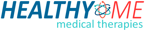 Healthy Me Medical Therapies Offers A Comprehensive Medical Approach To Achieve Optimal Health