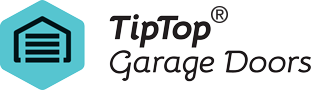 Garage Door Repair in Raleigh Now Easier than Ever as Tip Top Garage Doors LLC Launch New Website