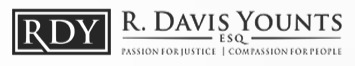 R. Davis Younts, Esq., Lemoyne Criminal Defense Attorney That Fights To Protect The Innocent