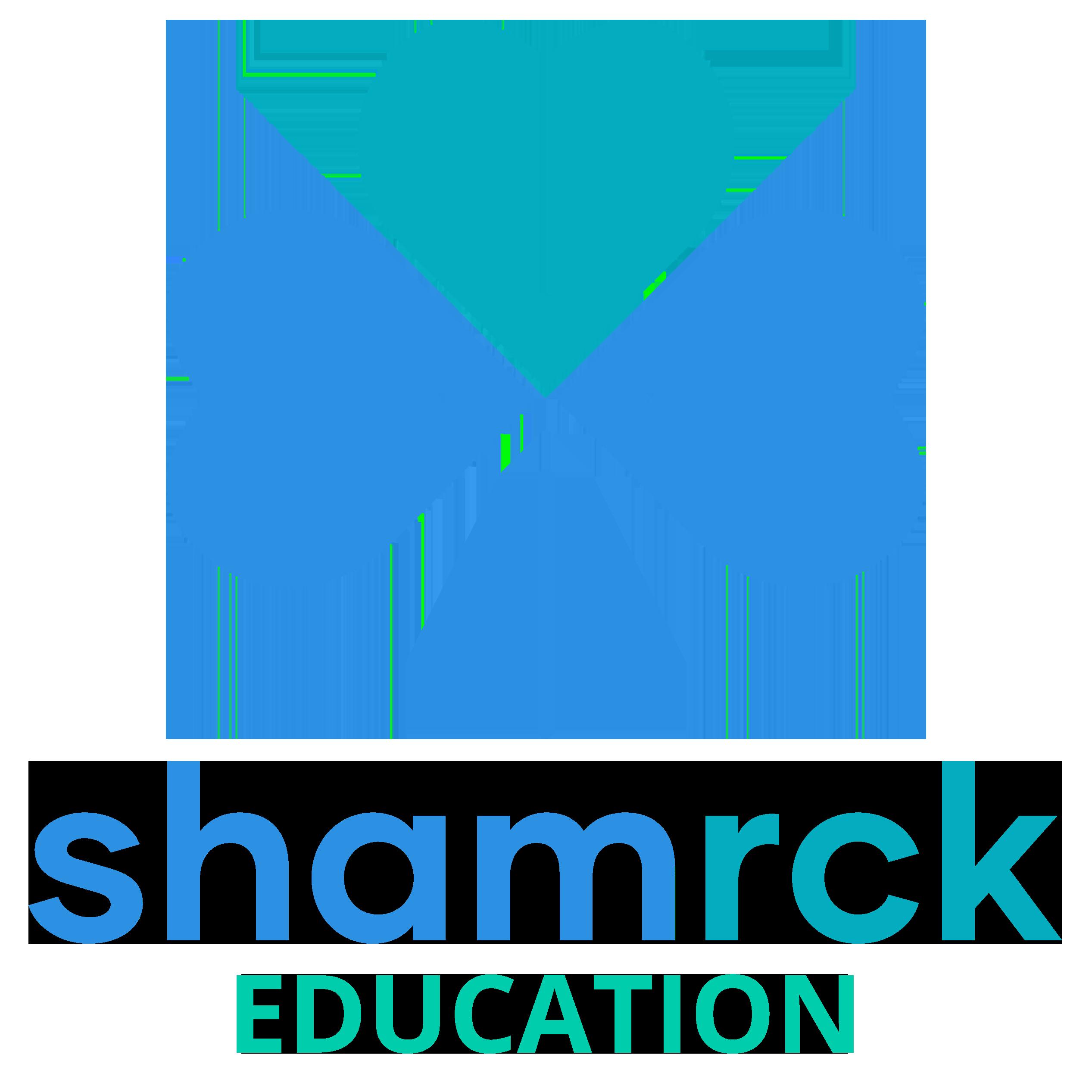 Shamrck Education Selected For Google For Startups Founders Academy