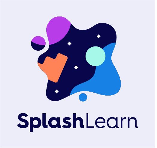 SplashLearn Announces 'SpringBoard Math Challenge 2021'