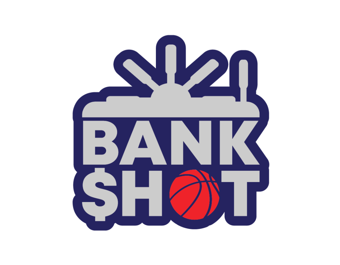 Bankshot Media, Inc. on Revolutionizing the Sports Industry and Joining the Upcoming SXSW