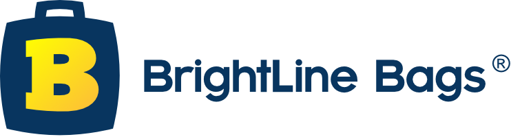 California Based BrightLine Bags Defying the Odds During the Pandemic as an Aviation-related Company.