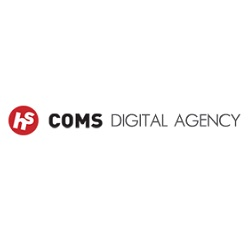 HSCOMS Recognised As the Leading Digital Agency in Cyprus