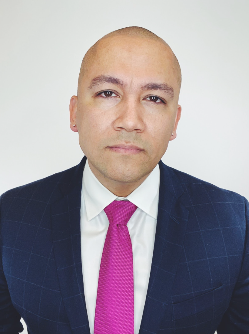 David Santiago Introduces Revolutionary Hair Loss Services Through Scalp Solutions