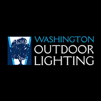 Washington Outdoor Lighting Exceed Expectations Serving High End Clients Across the State