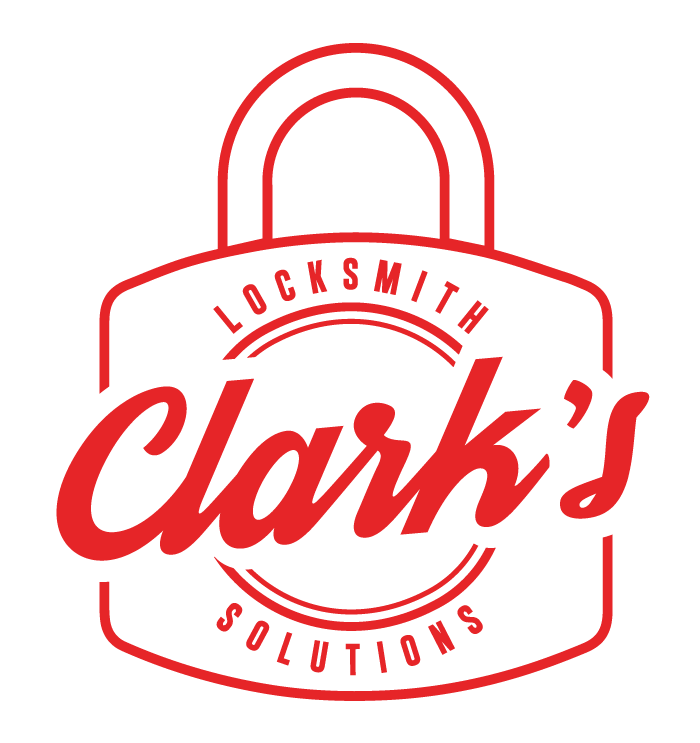 Portland Locksmith Clark's Locksmith Solutions Exceeds Expectations for Emergency Services