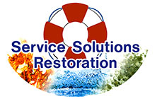 Service Solutions Restoration Offers Fire Damage Restoration Service in San Marcos, CA