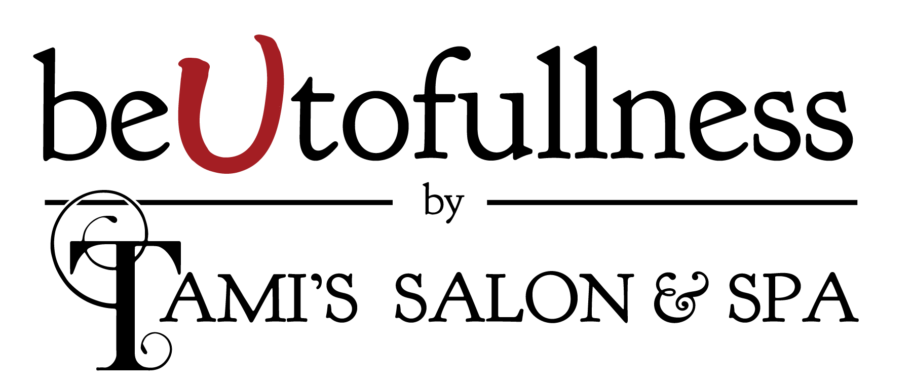 Tami's Salon Offers a Wide Range of Special Beauty Services in Rexburg After Lockdown