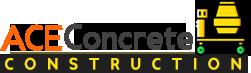 Ace Concrete Contractors Austin - Driveways, Patios & Sidewalks, the Top-Rated Concrete Contractors Austin, TX are Launching a New Website
