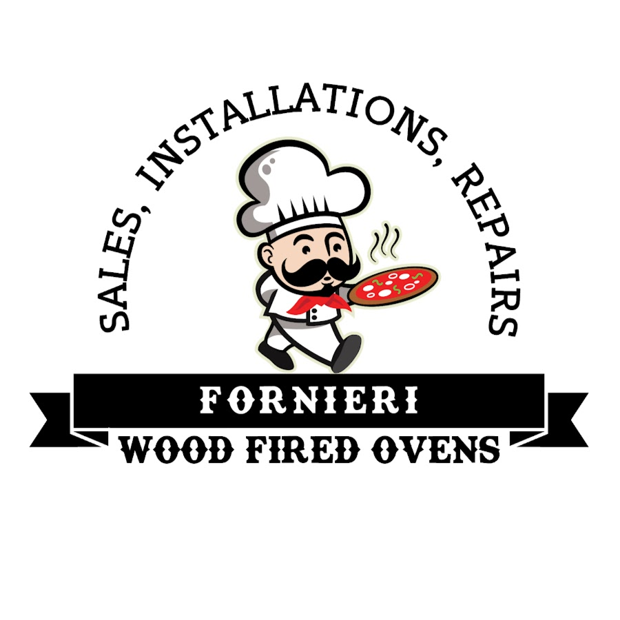 Fornieri - Wood Fired Ovens, a High-Rated Dealer of Premium Quality Wood-Fired Ovens for Sale in Melbourne