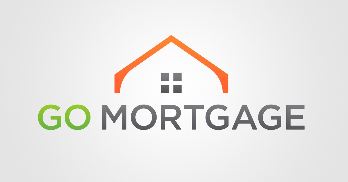 GO Mortgage Helps Clients Plan Their Mortgage Experience