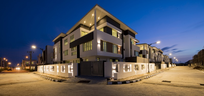 Haven Homes: Trusted Name In Developing Affordable Luxury Residential Properties In Nigeria
