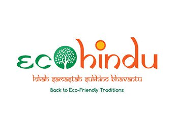Ecohindu.com - A bridge between traditional artisans and Modern age customers