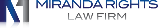 Attorney Miranda Rights Law Firm, A Boston-Based Criminal Justice Attorney, Fights Hard To Achieve The Best Possible Outcome For Clients In LA