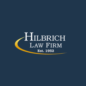 Hilbrich Law Firm, Brings Clients Experienced Injury and Estate Planning Lawyers That Are Known for Their Results Across Indiana