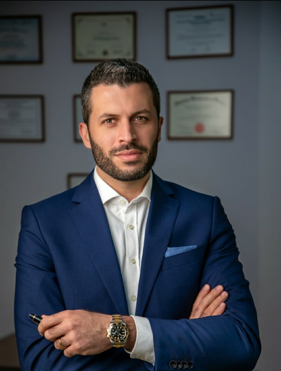 Georges Ziade, Expert Practitioner in Plastic Surgery, Is At the Top Of His Game.