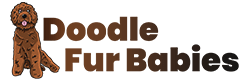 Doodle Fur Babies Is Web's Premier Site For Poodle and Doodle Dog Owners