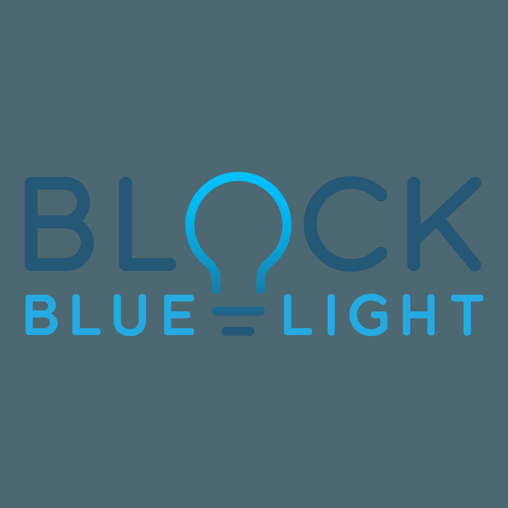 Eyecare Giant BlockBlueLight Discusses Hazards of Blue Light Emission