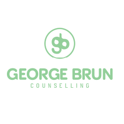 George Brun Counselling Assist To Deal with Stressful and Challenging Situations