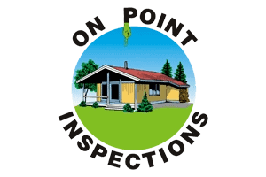 Home Inspection Service for Mold In Milwaukee, Wisconsin Launched
