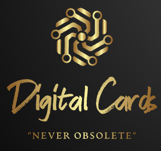 Good Bye Traditional Business Cards - Hello to Virtual Digital Biz Cards