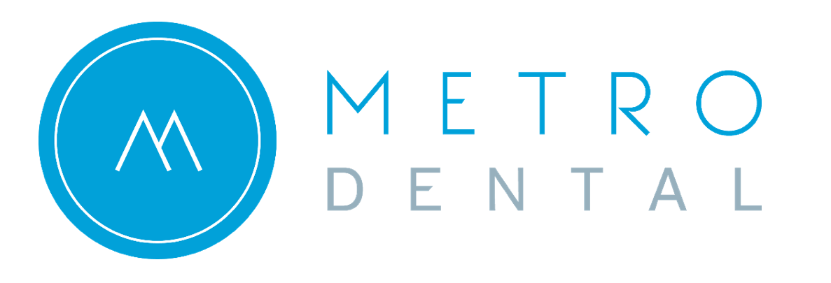 Metro Dental Offers Modern Dentistry and Compassionate Care to Patients in Tuckahoe, NY