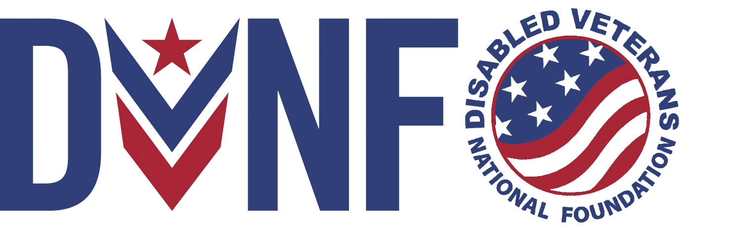 Disabled Veterans National Foundation Announces its Launch of a New National Job Board Platform that Connects the Veteran Community with Leading Employers