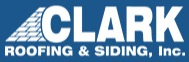 Clark Roofing & Siding Inc is a Leading Roofing Contractor in Virginia Beach, VA