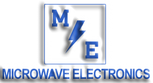 Palm Beach Appliance Repair by Microwave Electronics FL Inc. Backed by More than Four Decades of Experience