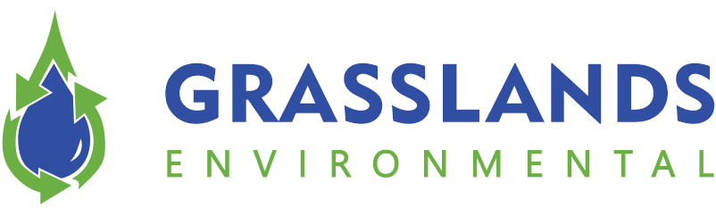 Nashville Grease Trap Cleaning Firm Announces Environmentally Friendly Drain Maintenance Program