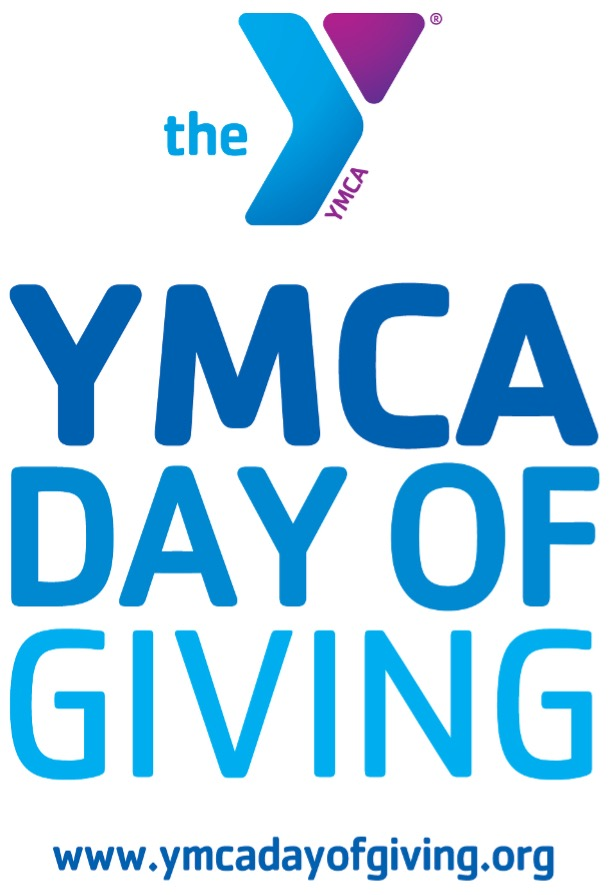 YMCA Day of Giving - National Day to Support Local YMCAs