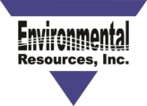 Environmental Resources, Inc. Offers Asbestos Removal Services in St. Louis, MO