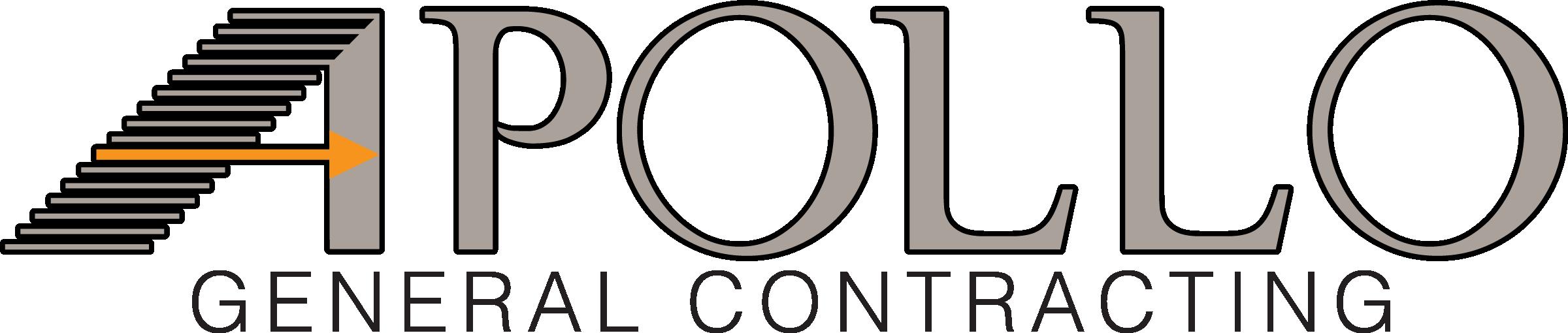 Apollo General Contracting Dayton General Contractors: The #1 General Contractors in Dayton