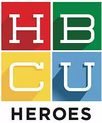 "HBCU Heroes Teams Up With Verizon Media to Host Free HBCU ""Get-That-Job-Fest"" on Friday, March 12, 2021"