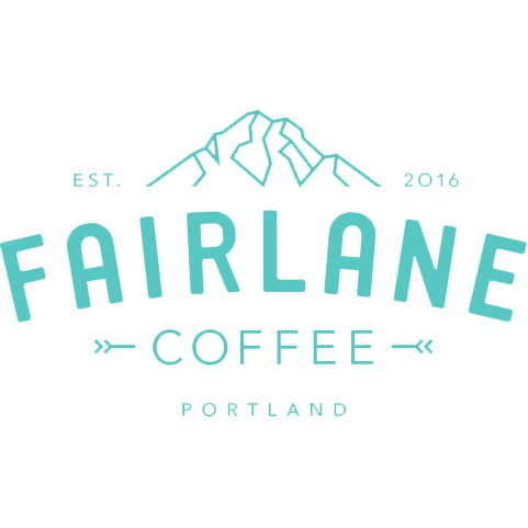 Fairlane Coffee Now Offering Online Ordering for Pickup or Delivery