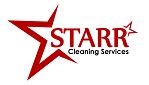 Carpet Cleaning Mesa AZ Firm Accumulates More Than 200 Five-Star Reviews Since 2015