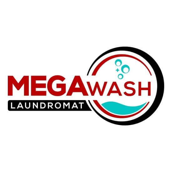 MegaWash Laundromat Has a New Laundry Pickup and Delivery Service in Carmichael, CA