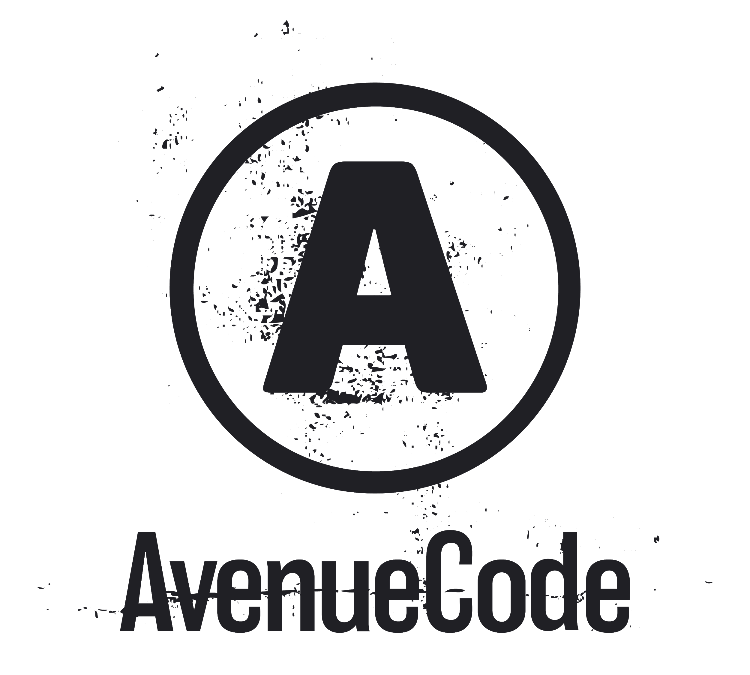 Avenue Code Named Global Leader in Tech and Culture