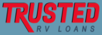 Trusted RV Loans - Advises How to Get Auto Loan on Poor Credit