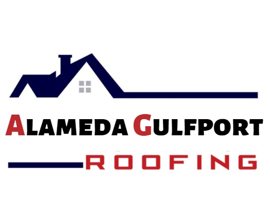 Alameda Gulfport Roofing and Roof Repairs Help Individuals To Know When To Get A Roof Inspection