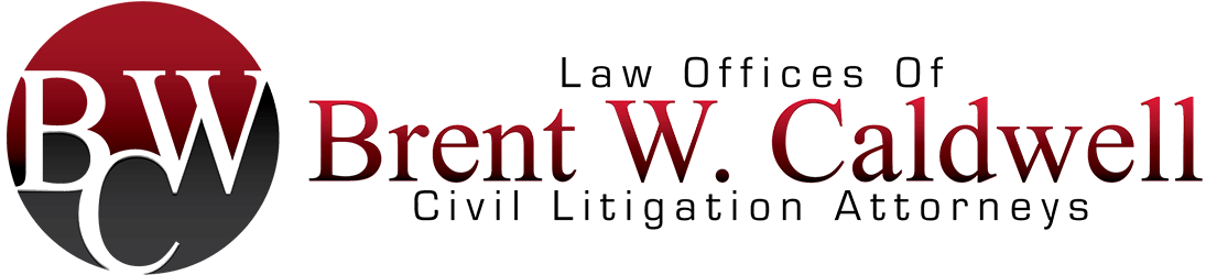 Law Offices of Brent W. Caldwell Celebrates 15th Anniversary