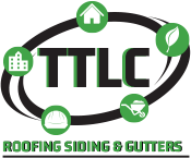 TTLC Inc. Offers Roofing, Siding and Gutters in Plainfield