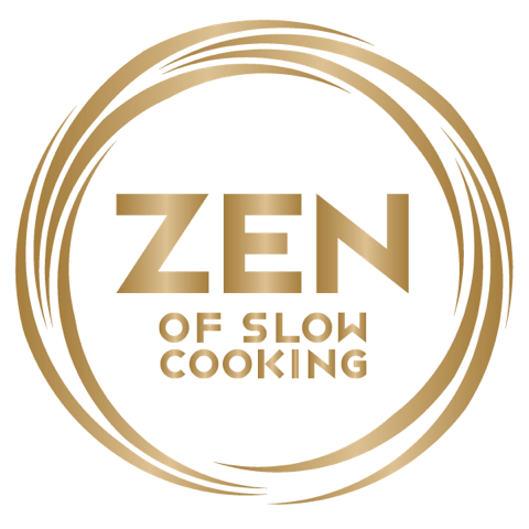 Zen of Slow Cooking Blends More Than Spices