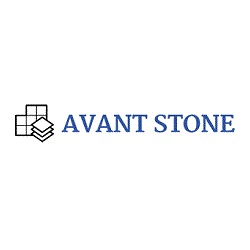 Avant Stone Emerges as the Premium Supplier of Super White Dolomite