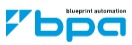 BluePrint Automation Brings Forty Years of Innovation, Flexibility, and Partnership to Businesses Across a Wide Range of Industries