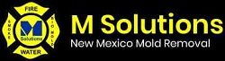 New Mexico Mold Removal Emerges As the Leading Provider of Albuquerque Mold Removal Services