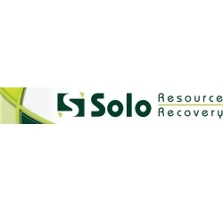 Solo Resource Recovery Emerges as the Leading Provider of Waste Management Solution