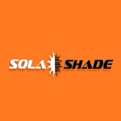 Sola Shade Supplies and Installs High-Quality Louvre Roof Systems in Perth